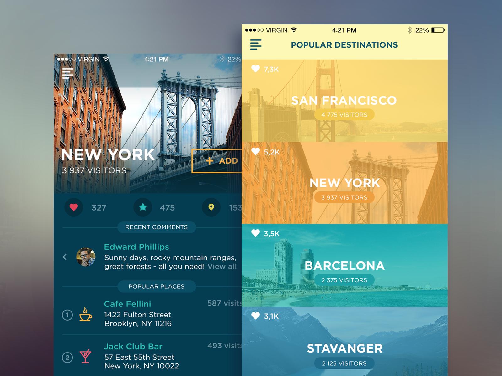 Traveller_app_2