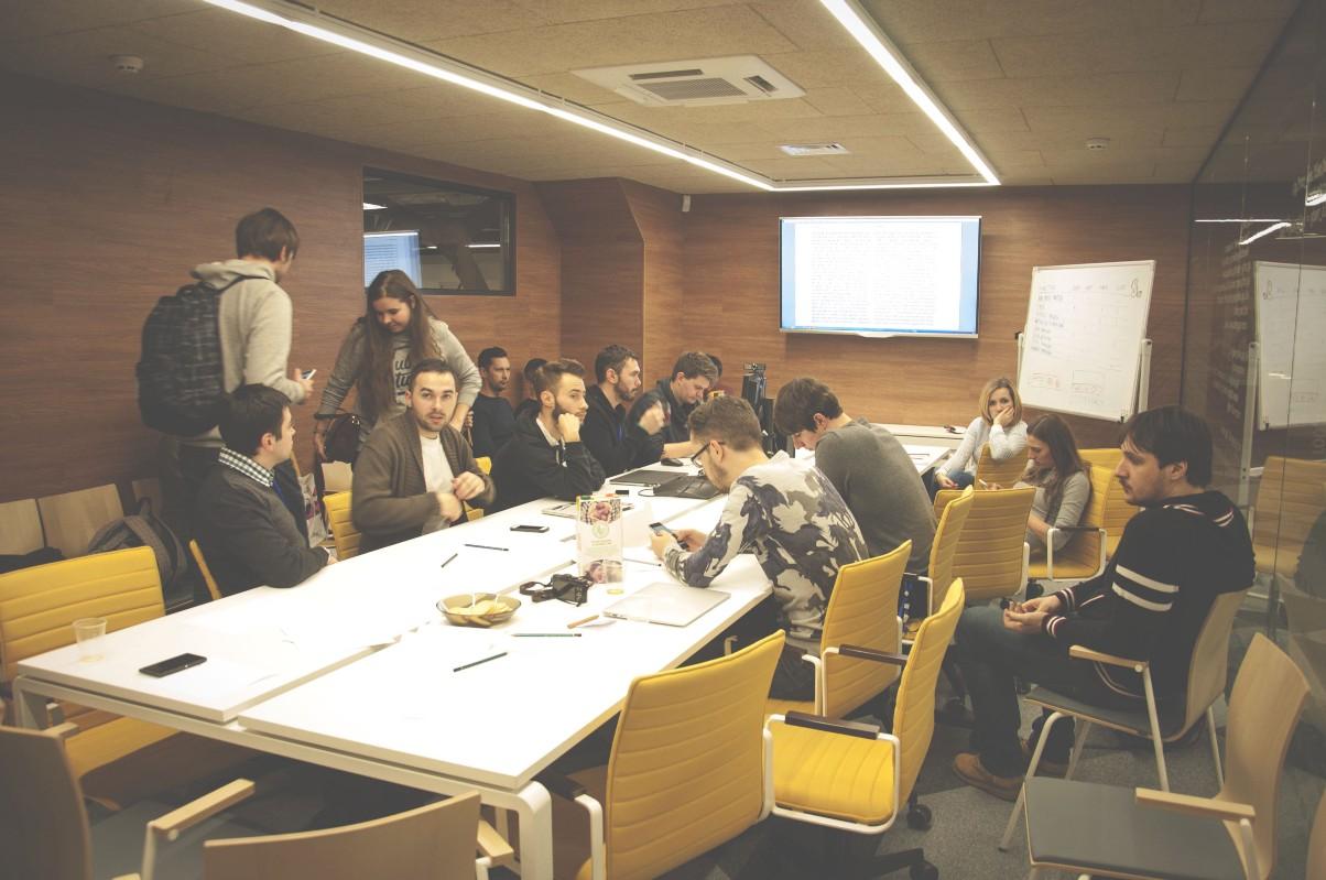 design events dribbble meetup