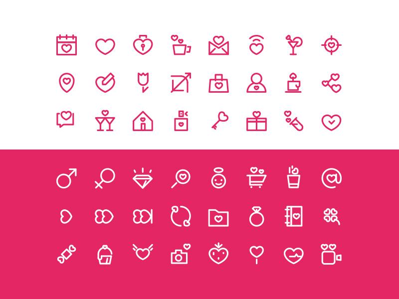 tubik-studio-st-valentine-icons