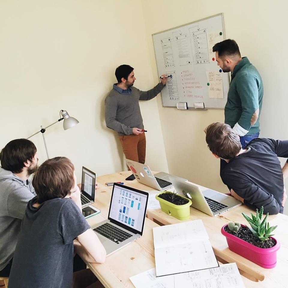 tubikstudio designers