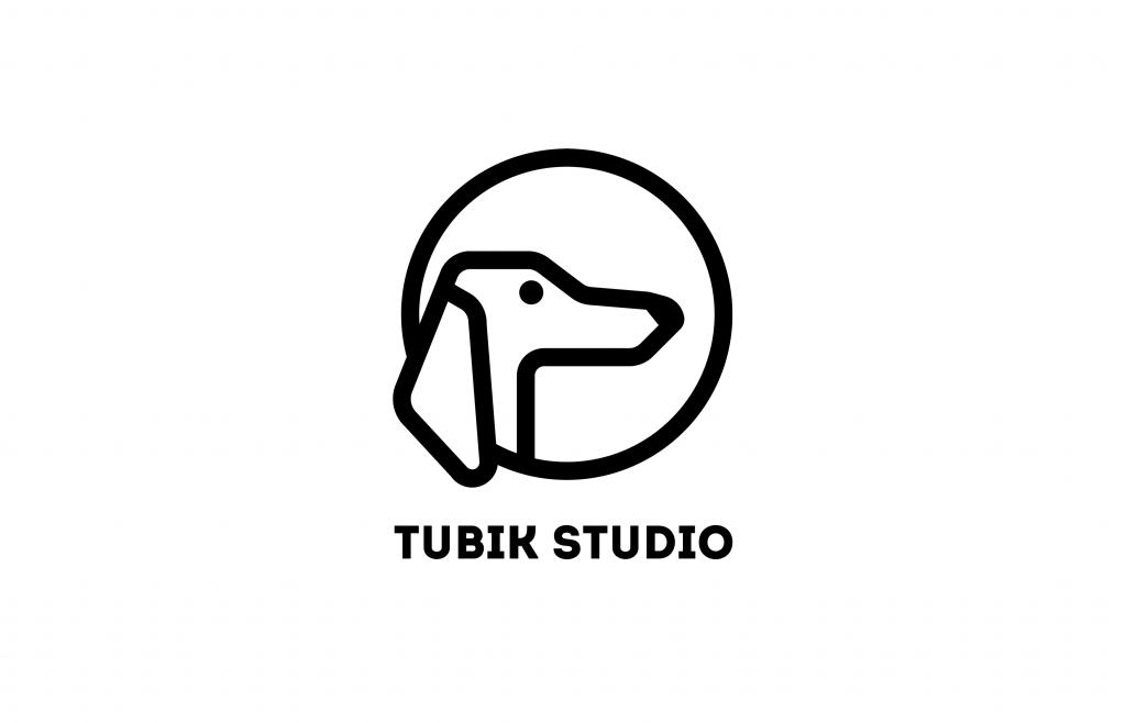 Tubik Studio logo