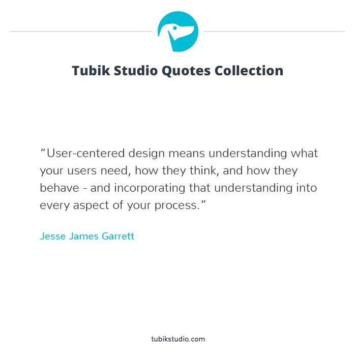 Tubik_quotes6