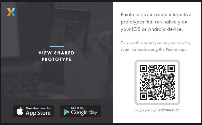 prototyping pixate tubikstudio