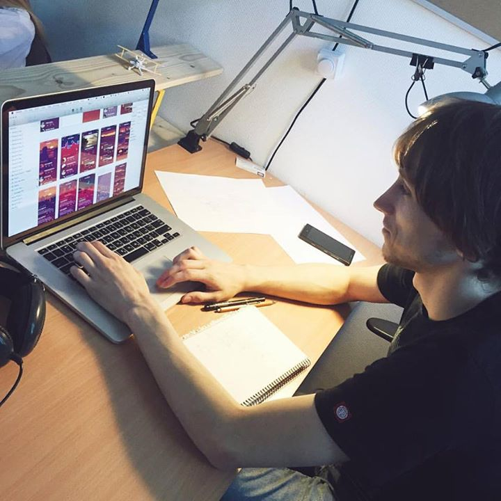 tubik-studio-designer