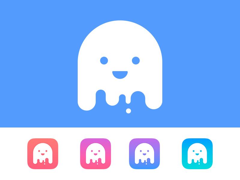 Tubik Studio logo design Saily app