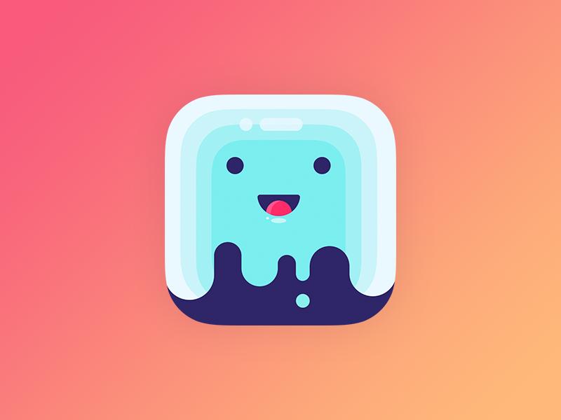 icon-logo-tubik-studio saily