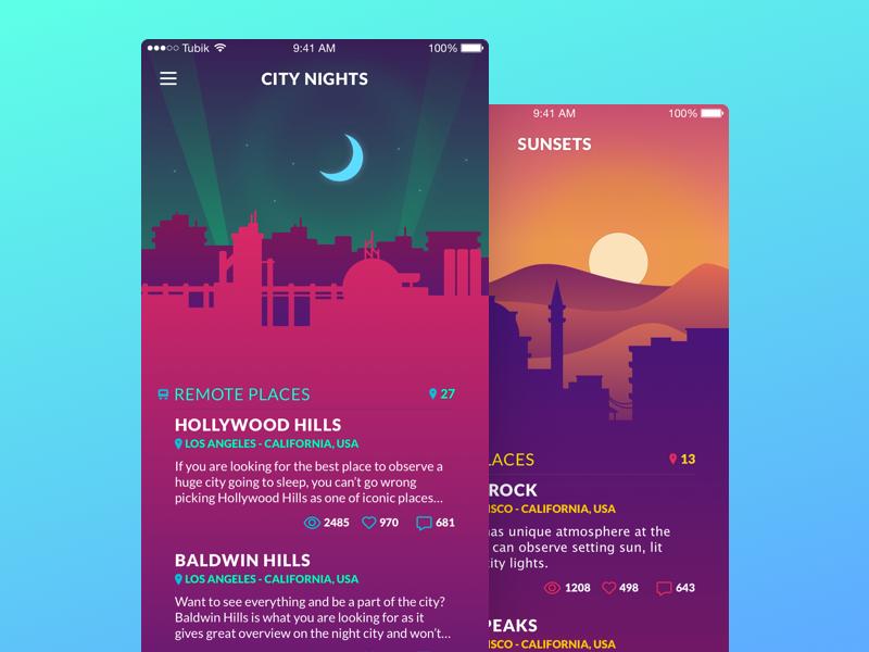 tubik-studio-UI-app