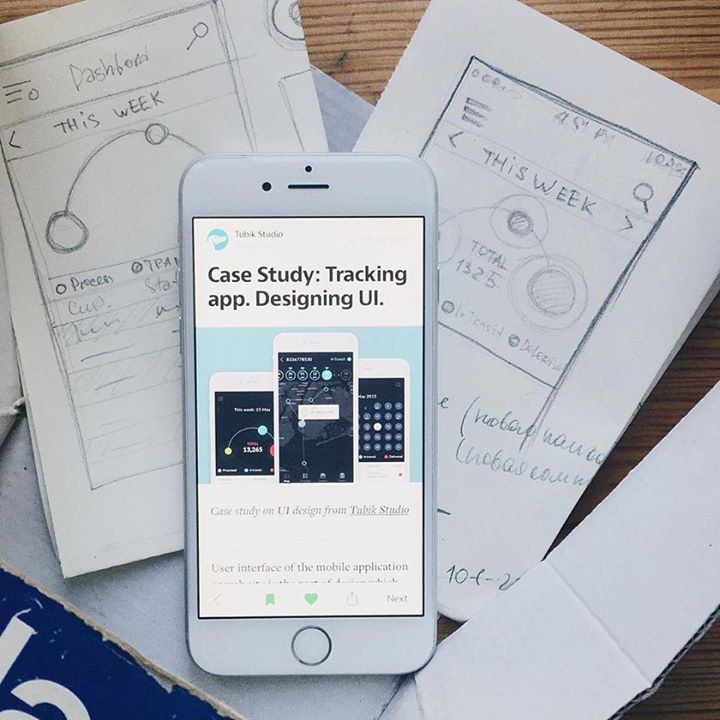 tubik-studio-case-study