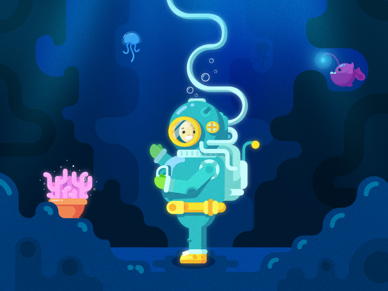 tubik_illustration_under_water