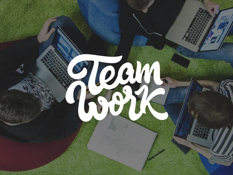 tubikstudio teamwork designers