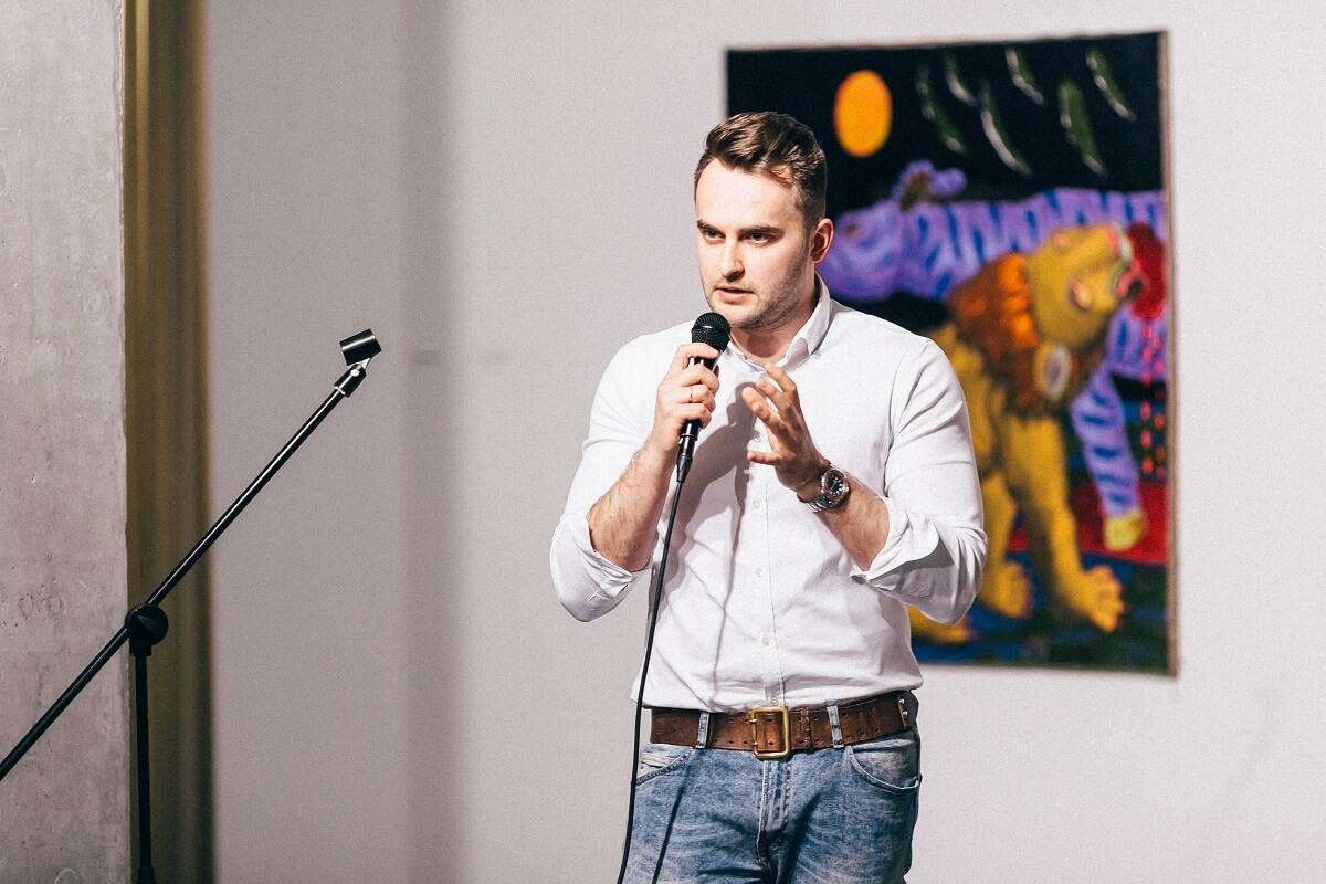 tubik studio CEO-and-art-director