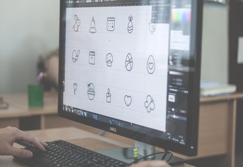 tubikstudio graphic design icons copy
