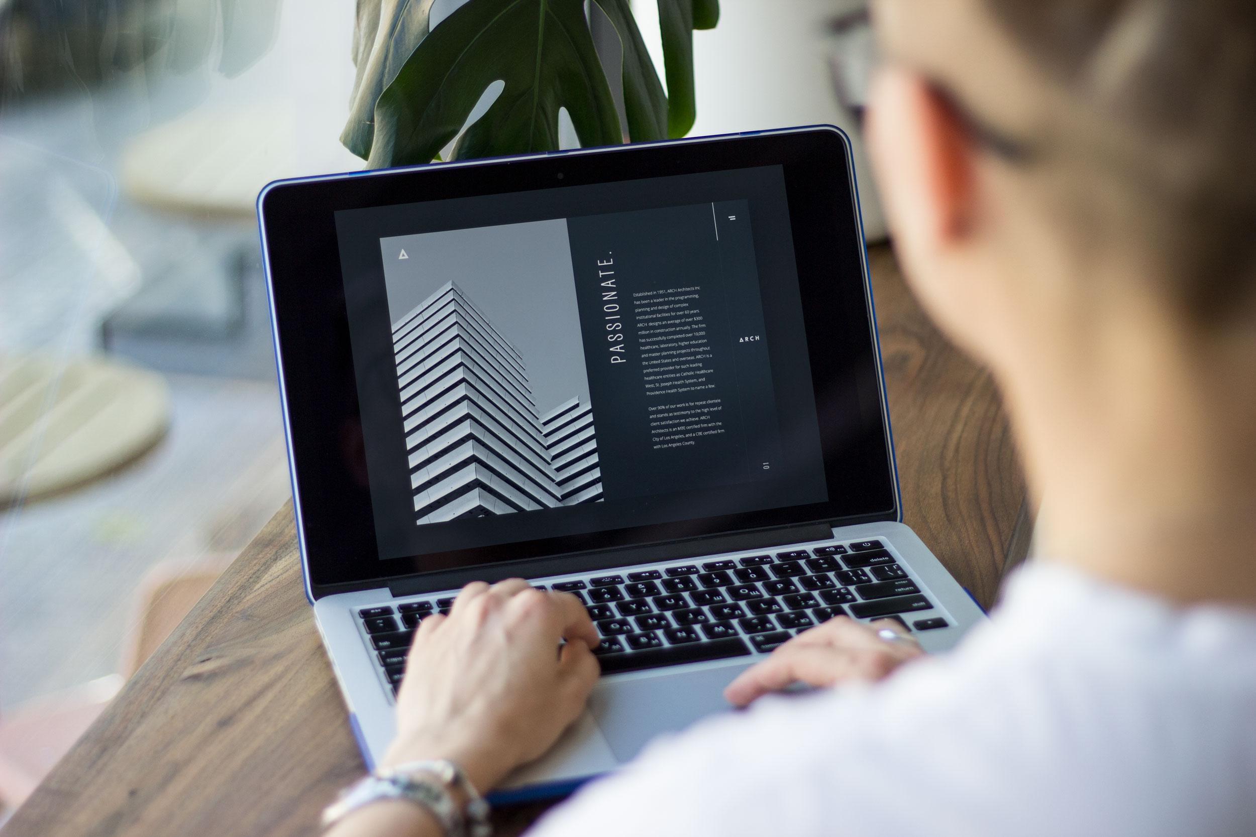 usability ui design tubik