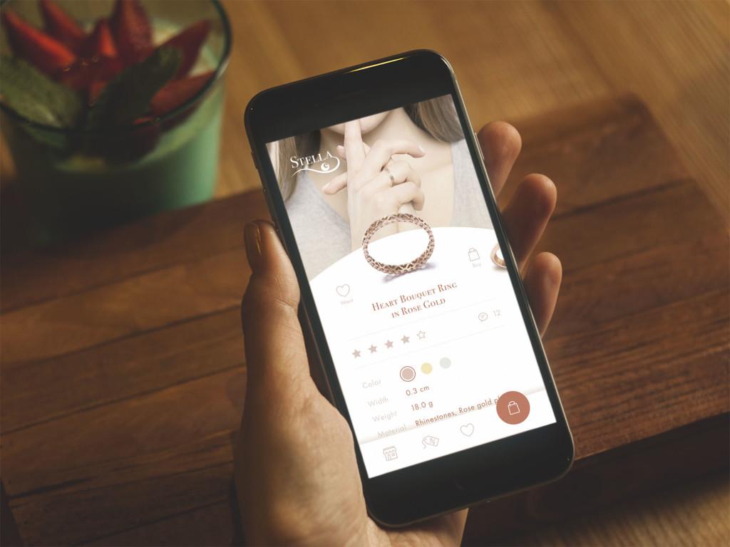 ux design for ecommerce tubik-blog