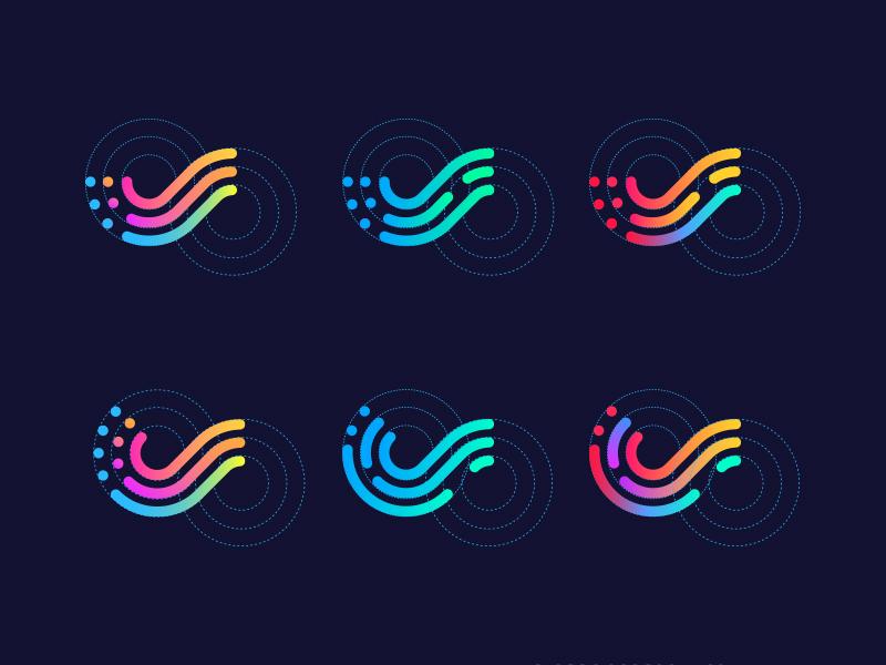 swiftybeaver article logo design tubik studio