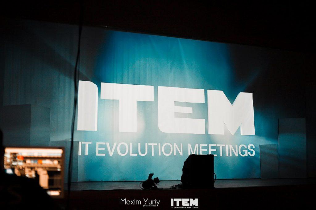 item conference tubik studio opening