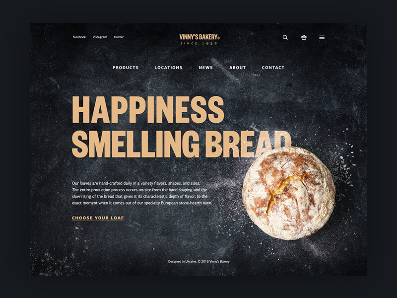 tubik_studio_website_ui_bakery
