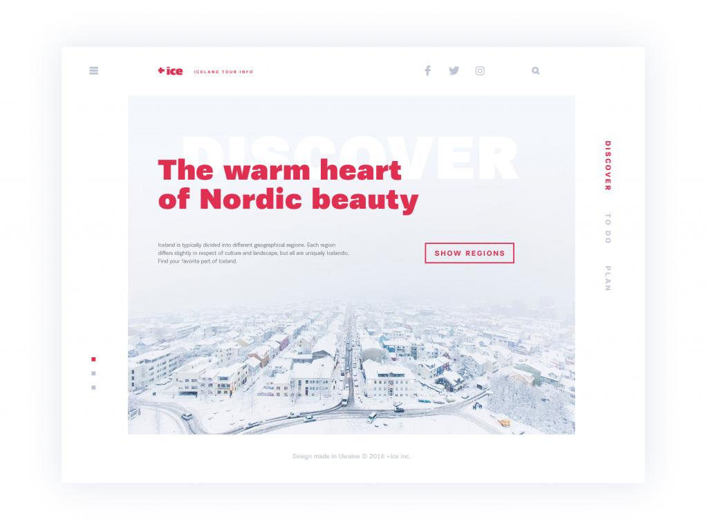 tubikstudio website design-ui-1