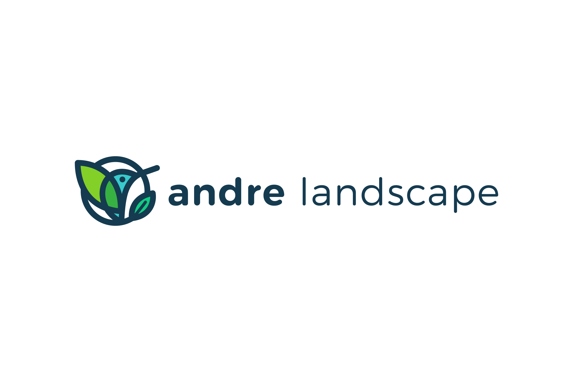 andre logo design final Tubik
