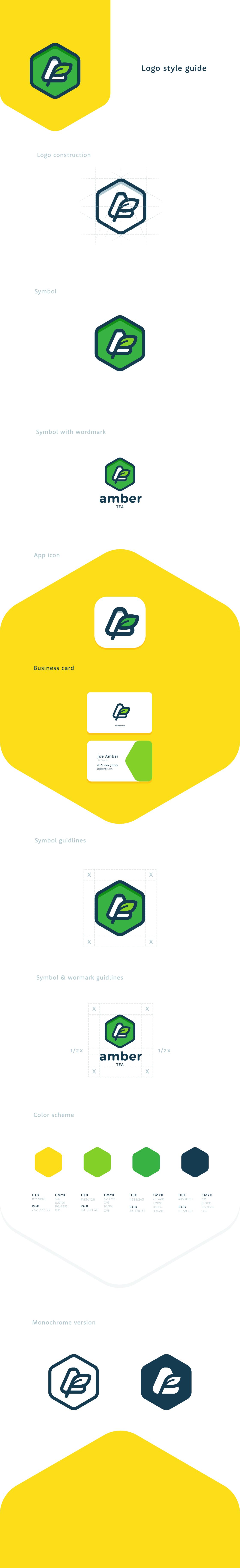 Amber tea brand guide_tubik_studio_design-1