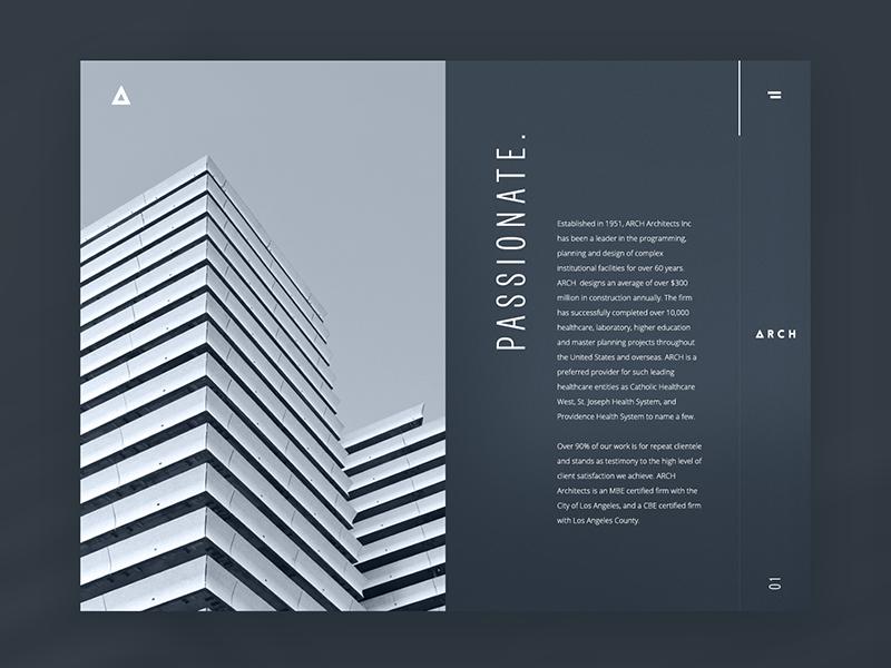 Tubik-Studio-Architecture-Firm