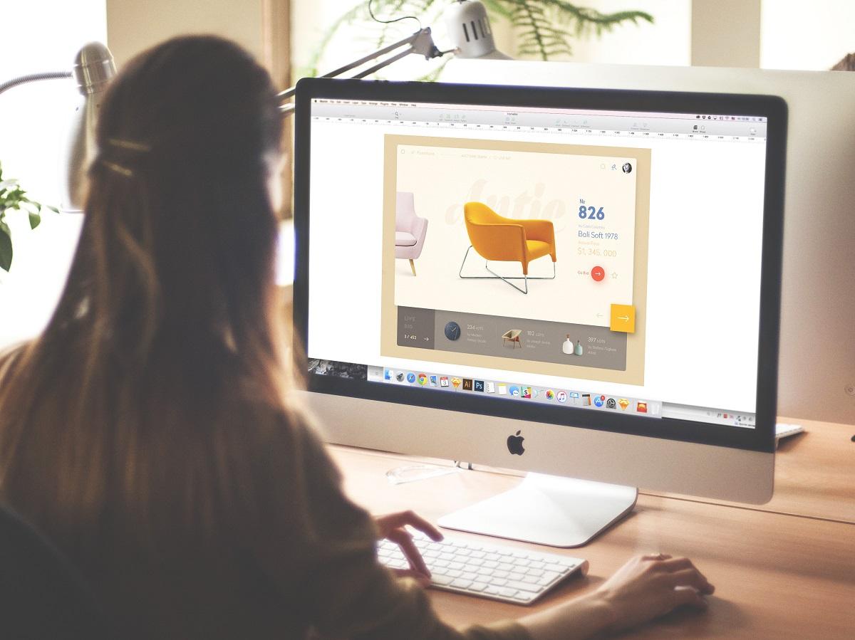 tubikstudio web ui design