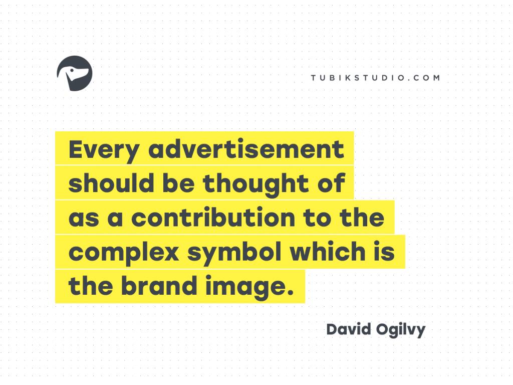 branding design quote
