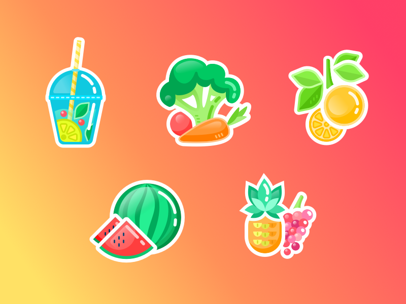 healthy_stickers_shot_tubik_studio