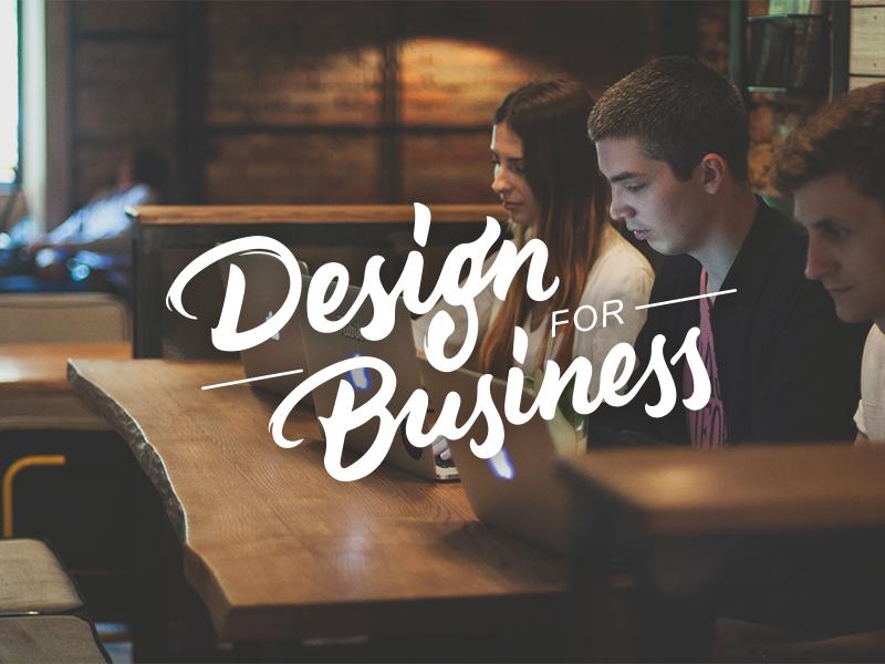 design_for_business_tubik_studio