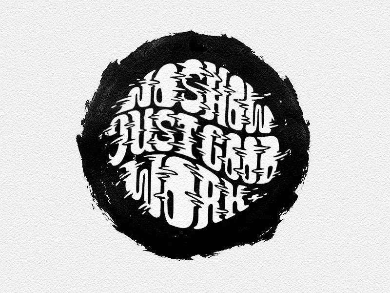slogan_lettering_tubik_graphic_design