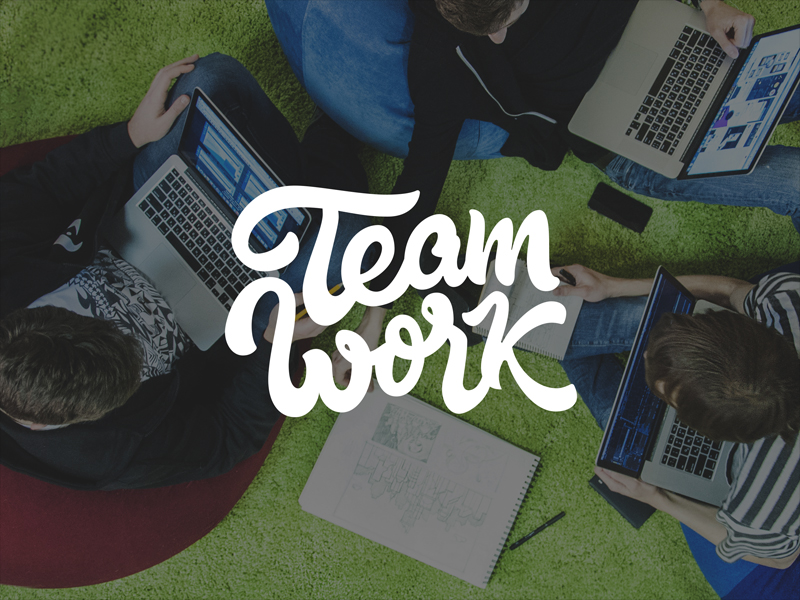 team_work_tubik_studio_lettering