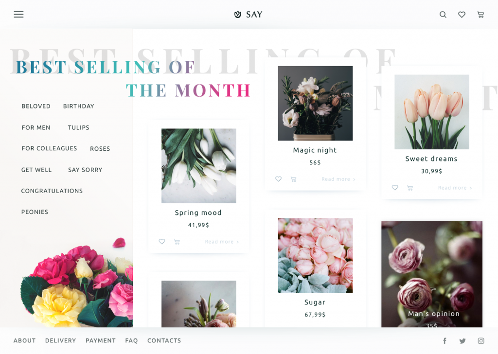 website_flowers_shop_category_page