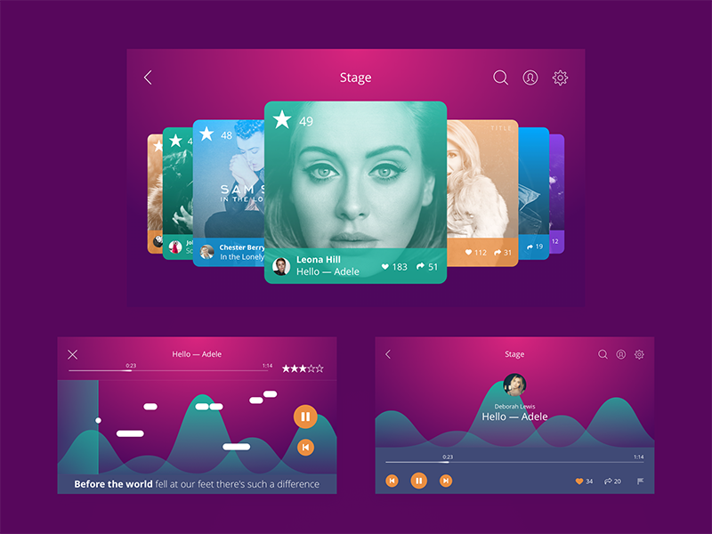 Singify_app_UI_design_tubik-1