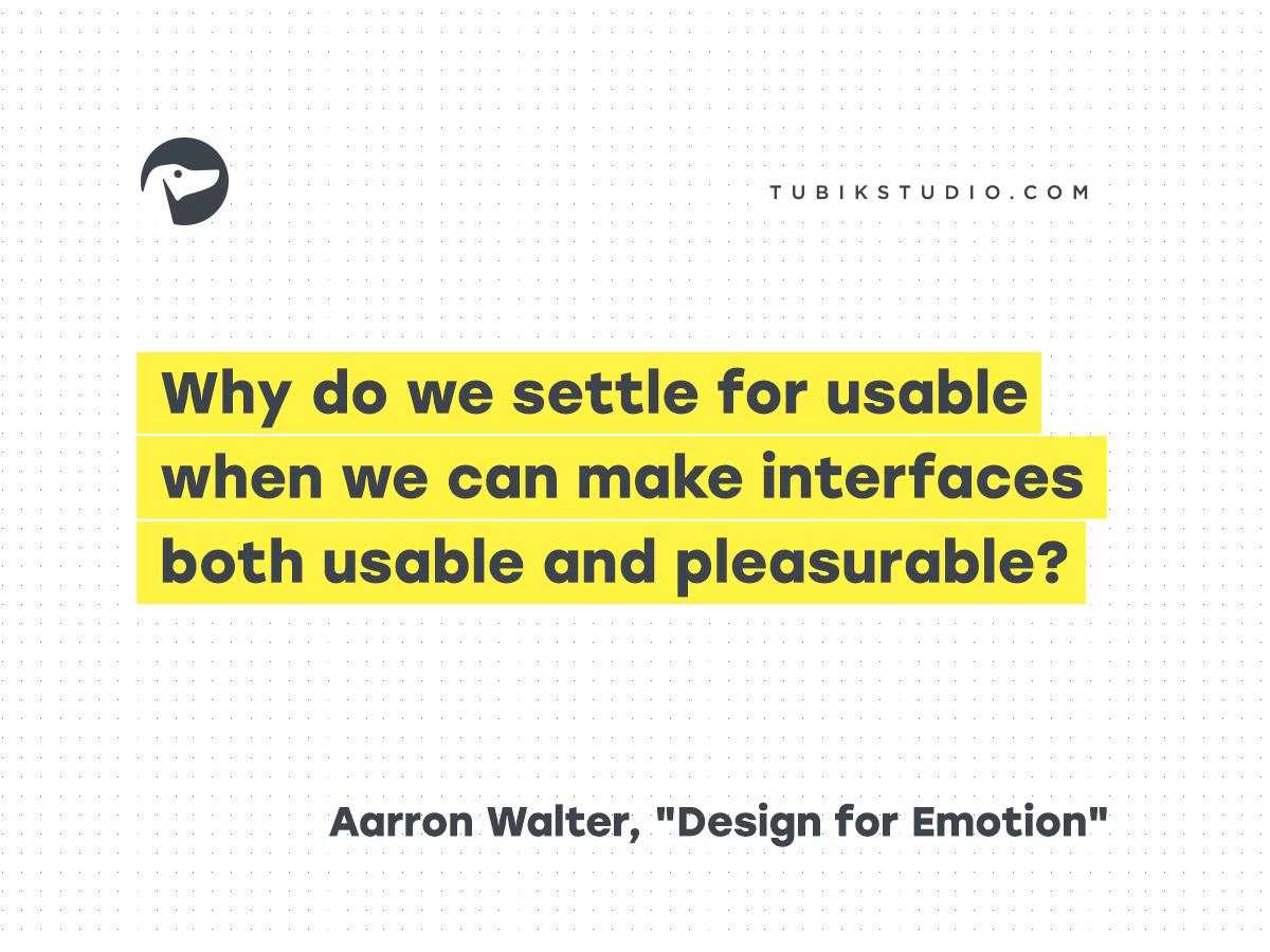 design_quotes_tubik 02