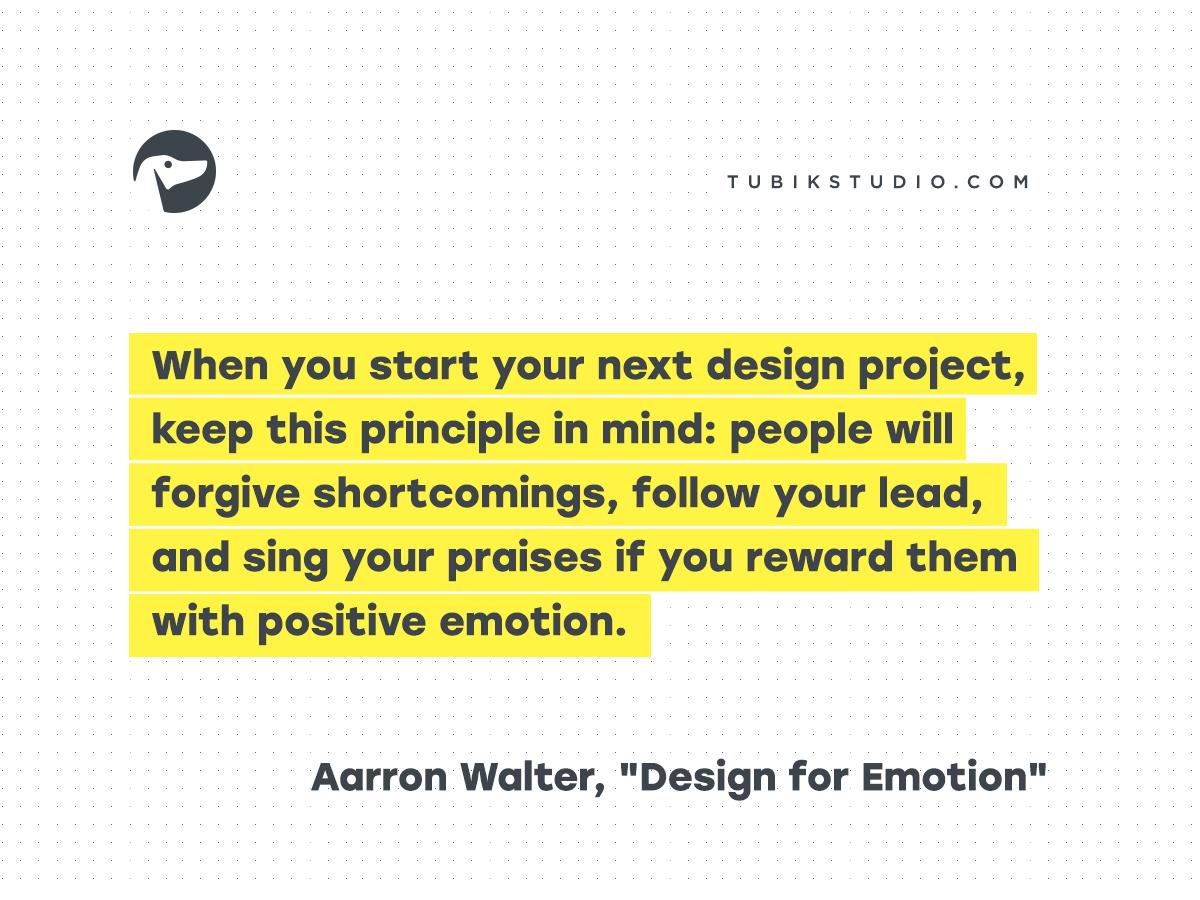 design_quotes_tubik 03
