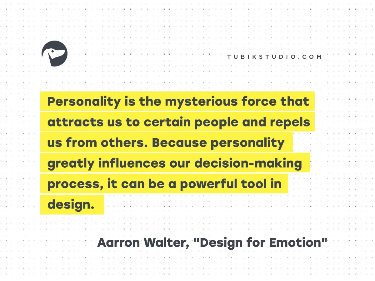 design_quotes_tubik 06