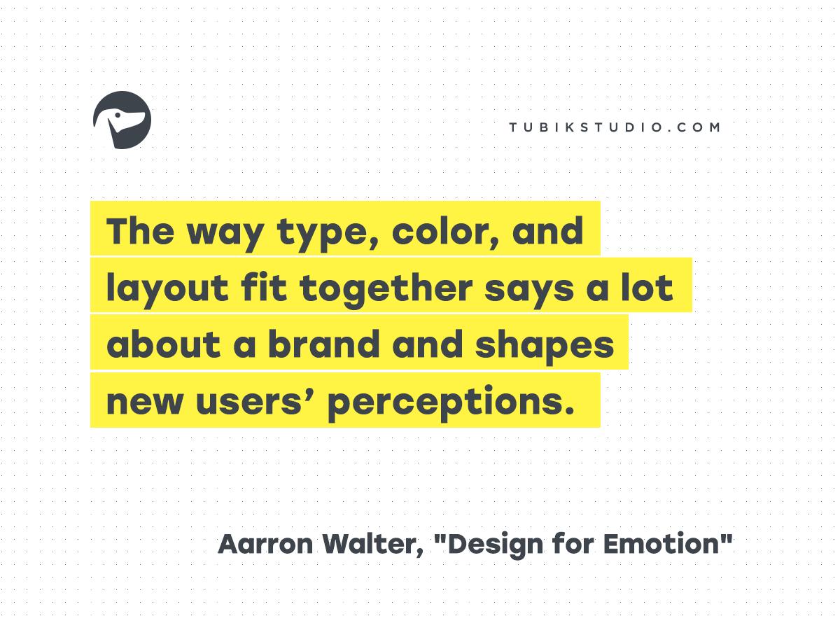 design_quotes_tubik 10