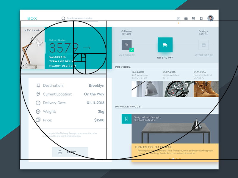 golden-ratio-in-ui-design
