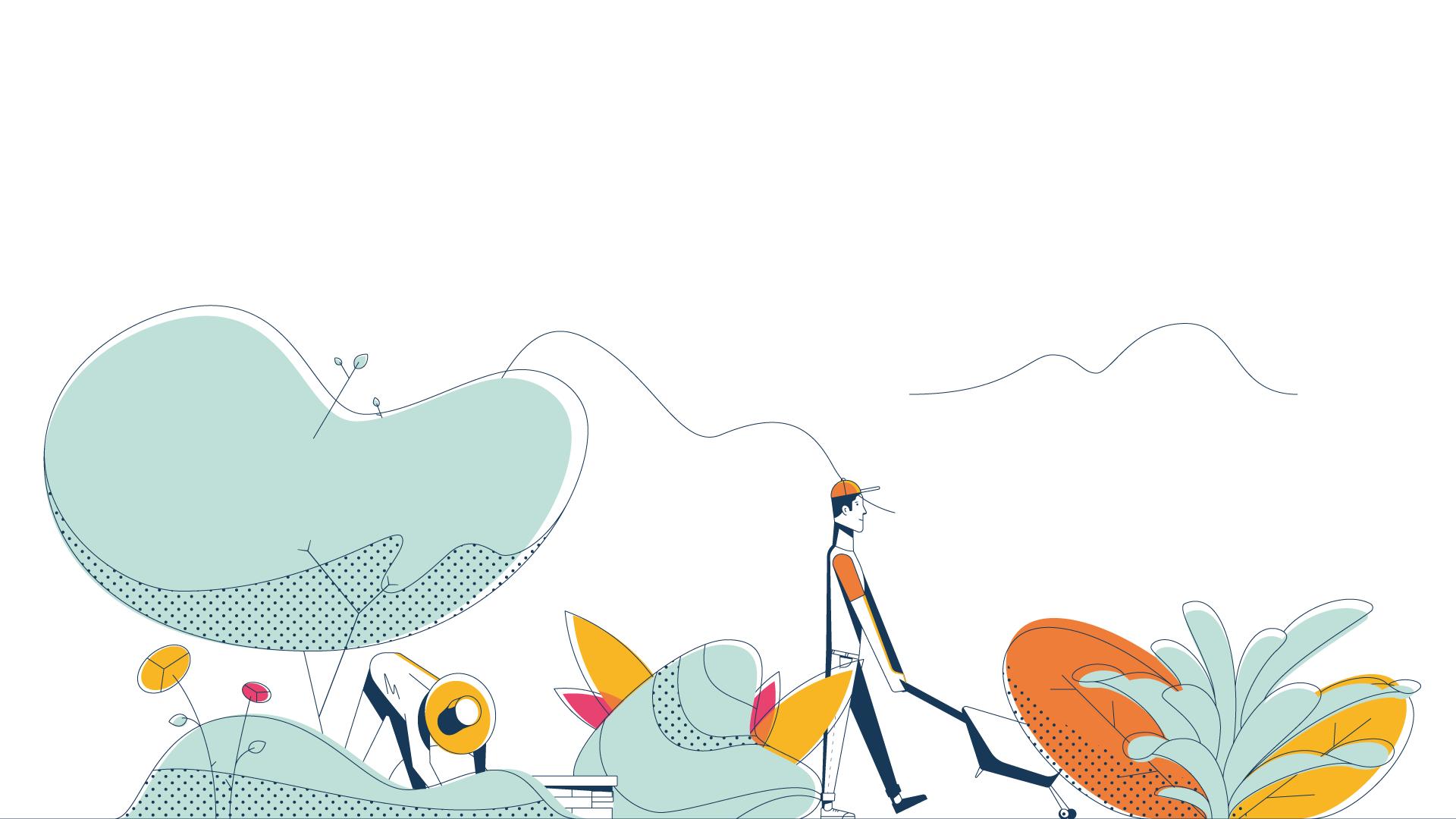 Illustrations identity_design_landscaping-1