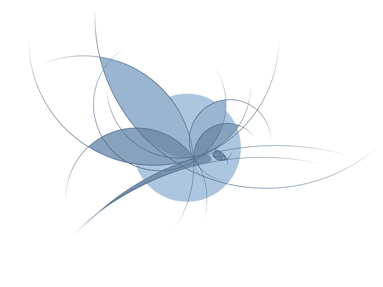 lunnscape_logo_construction-design