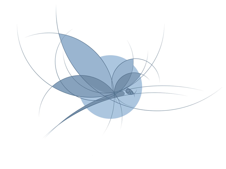 lunnscape logo construction design