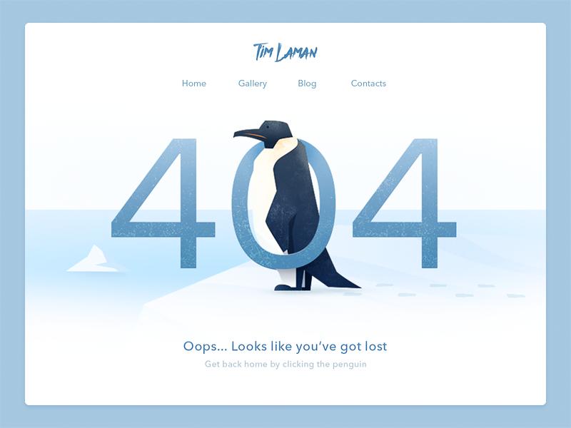 page 404 illustration