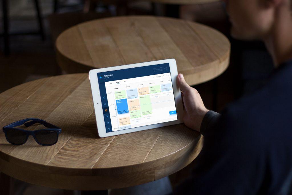 ux writing tubik blog article