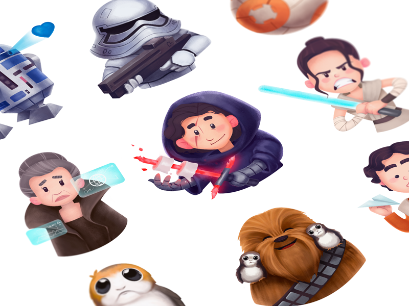 star_wars_stickers_fanart_tubik