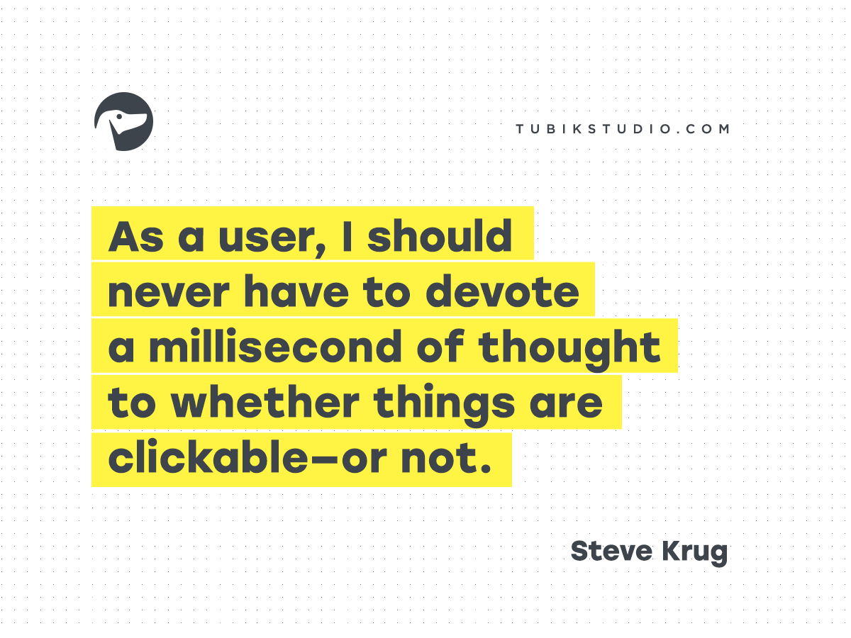 design quotes Steve Krug 02