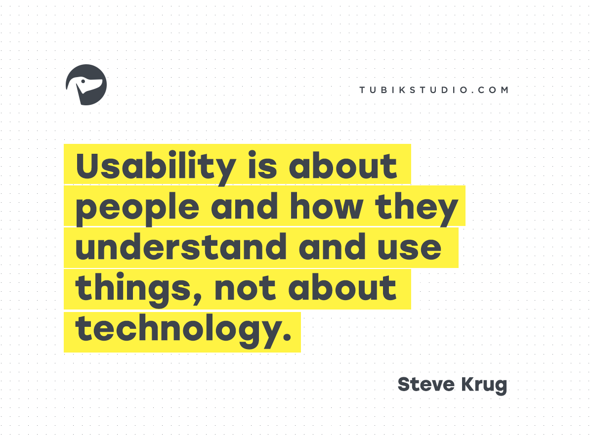 design quotes Steve Krug 03