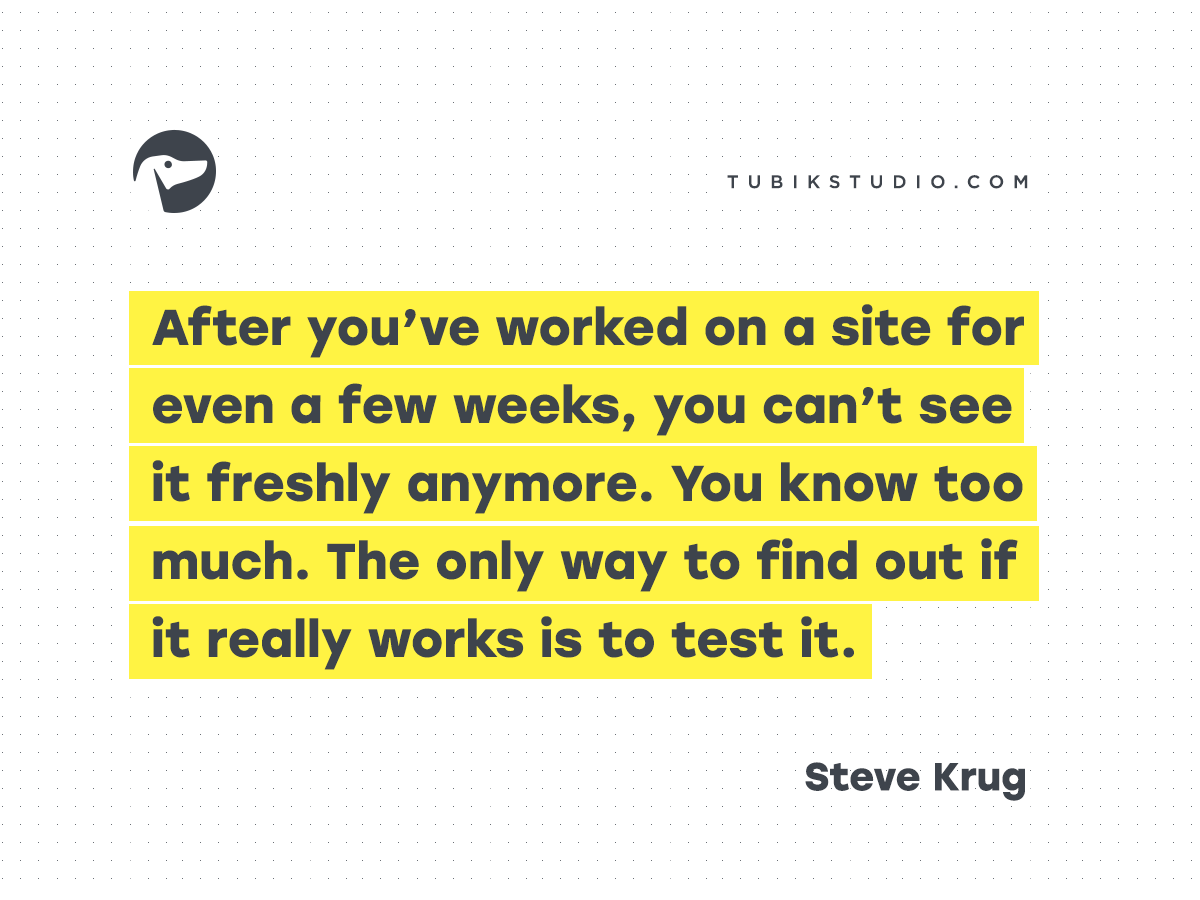 design quotes Steve Krug 04