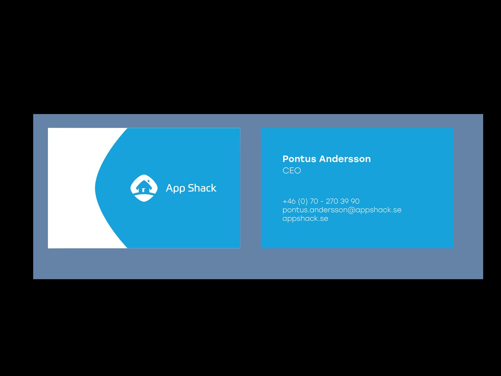 logo design_case study tubik business card