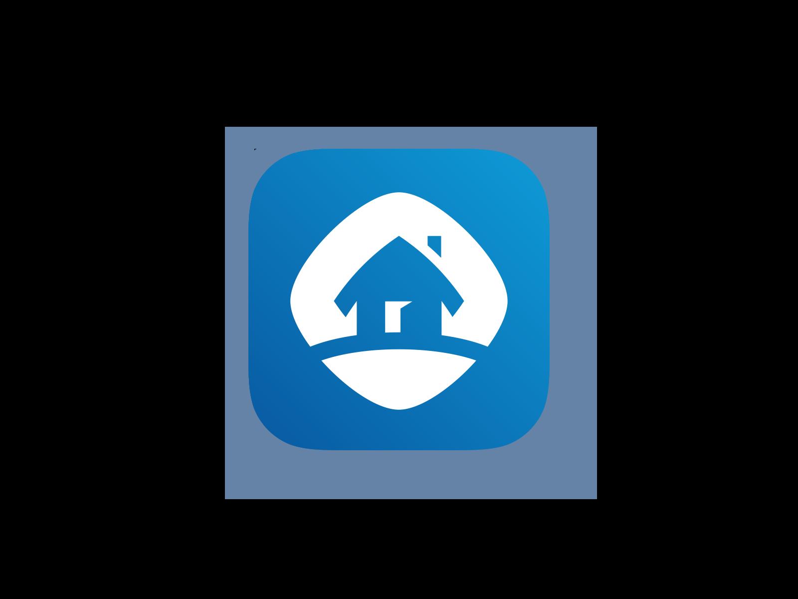 logo_design_case_study_tubik_icon