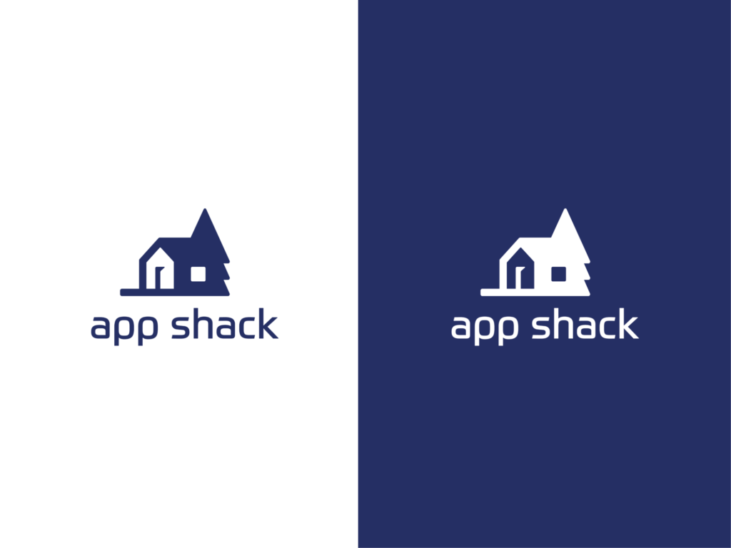 logo design case study_tubik